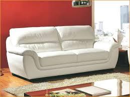 canap cuir mobilier de canapé cuir mobilier de meilleurs produits canape canape
