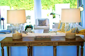 table behind sofa called bedroom glamorous console sofa tables table behind bruce ando name