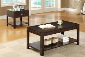 coffee table occasional tables individuals living room