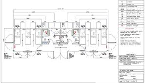 free sle floor plans housing floor plans free luxamcc org