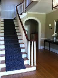 sisal stair runners toronto wool stair runner ideas new house