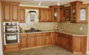 wood kitchen ideas types of wood kitchen cabinets kitchen cabinet wood types just