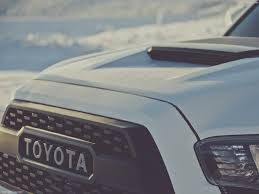 tacoma lexus engine toyota tacoma trd pro 2017 pictures information u0026 specs