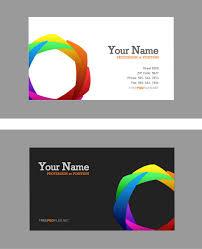 Business Card Design Template Free Business Card Psd Template Car Tuning Zwsncwm Aplg Planetariums Org
