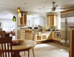 Handicap Accessible Kitchen Cabinets Accessible Kitchen Design 30 Best Wheelchair Accessible Kitchens