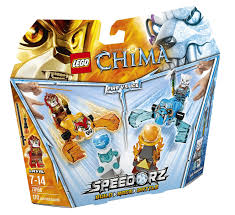 amazon black friday lego sales lego legends of chima speedorz 70156 feuer gegen eis amazon de