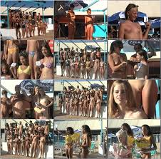 Purenudism photo   Family nudism in Ukraine    Nudism blog  photo     nudist youth girls only