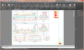 cads rc detailing and bar bending schedule software cads uk