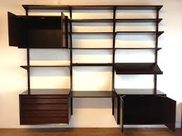 Wall Unit Designs Ideas For Hide A Danish Wall Unit U2014 Prefab Homes