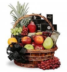 sympathy gift basket sympathy gift baskets with sympathy 89 95 basket depot