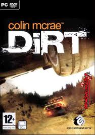 download motocross madness 1 full version colin mcrae dirt pc game free download full version free link