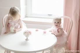 Cream And Pink Bedroom - adalyn u0027s pink and cream bedroom julie blanner entertaining