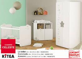 prix chambre bébé kitea maroc chambre bébé à petit prix