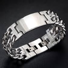 titanium steel bracelet images Bujinkan school titanium steel bracelet japonalia png