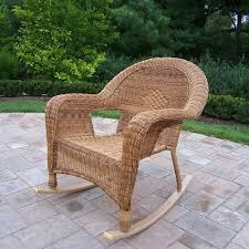 Cane Rocking Chairs For Sale Rocking Chair Wicker Design Home U0026 Interior Design
