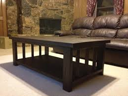 nice rustic coffee table designs with coffee tables design back