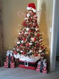 santa tree datastash co