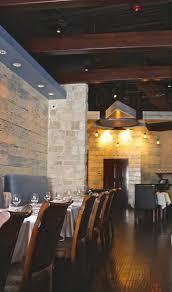 etoile cuisine et bar etoile cuisine et bar authentic cuisine in houston
