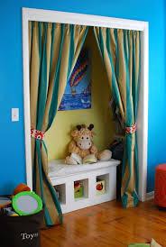 Shower Curtain For Closet Door Alternative Closet Doors I89 For Your Home Decoration For