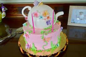 a lovely u201ctea for two u201d enchanted birthday u2026 u2013 a little lovely