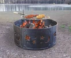 fire pit black friday best portable camping fire pit ideas for black friday family