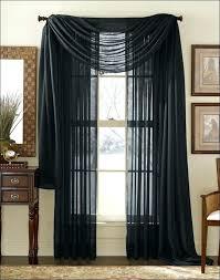 custom made kitchen curtains jcpenney kitchen curtains custom drapes curtains valances curtains