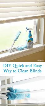 40 brilliant cleaning tips to keep your home sparkling diy