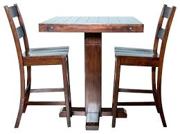 granite pub table and chairs granite pub table sets medium size of dining room kitchen table