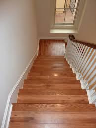 Laminate Flooring Carpetright Startright Honey Oak Laminate Carpetright Flooring Idolza