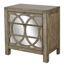 home goods furniture end tables mirrored nightstand target diy mirrored buffet homegoods end tables