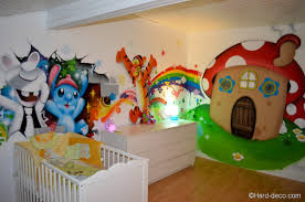 dessin chambre bébé garçon dessin chambre bebe garcon 1 d233co chambre maison chignon