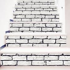 panneau fausse brique achetez en gros mur de briques en plastique en ligne à des