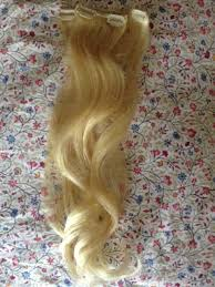 lush hair extensions how to curl your lush hair extensions with sleep in rollers