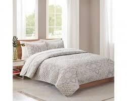 Echo Jaipur Comforter Chicmarket Com Chic Home 9 Piece Ricci Complete Master Bedroom