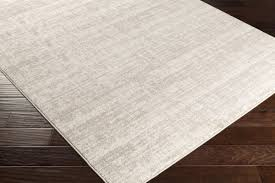 Taupe Shag Rug Artistic Weavers Potter Jenny Hand Woven Taupe Ivory Area Rug