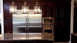 Kitchen Fluorescent Light Fixtures - lighting kitchen island pendant light fixtures over kitchen
