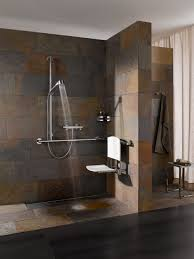 the motion guide to creating an accessible wet room access magazine