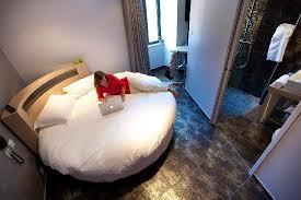 chambre d hote villefranche de rouergue chambre d hote villefranche de rouergue frais les fleurines hotel