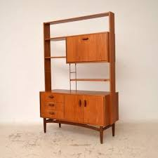 70 S Style Furniture 70s by Furniture Design Ideas Sell Retro Furniture Free Download