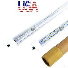 Fluorescent Outdoor Light Sophisticated 8 Foot Fluorescent Light Bulbs Skri Me