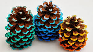 thanksgiving crafts for adults southern living