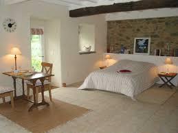 chambre d hote familiale hôtel ou chambre d hôte lequel choisir pour ses prochaines