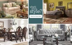 home decor quiz find your home decor style quiz house design plans