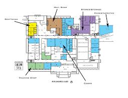 building floor plans building plans purdue university