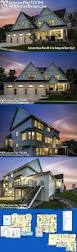 1292 best architectural designs editor u0027s picks images on pinterest