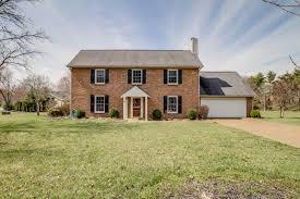 house lens houselens com video tour franklin tn homes for sale listings