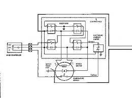 12v winch motor wiring diagram wiring diagram and schematic design