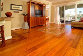 floor good looking home interior design ideas with engineered or classy home interior design ideas with engineered or solid wood parquet flooring decoration appealing home
