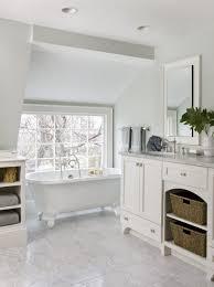 bathroom ideas best bath design bathroom design ideas tsc