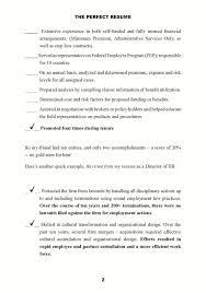 Application Letter For Car Driver   Free   Resume   Samples Sample Cover Letter Quany Surveyor